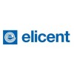 Manufacturer - Carrier