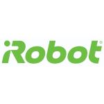 Manufacturer - iRobot